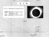Eclipse_0002