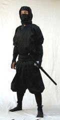 Ninja_037